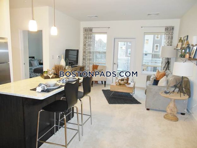 2 Beds 2 Baths - Arlington $2,962