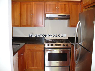 Brighton Apartment for rent 2 Bedrooms 2 Baths Boston - $3,995