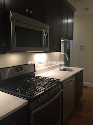 Mission Hill Apartment for rent 3 Bedrooms 2 Baths Boston - $3,500