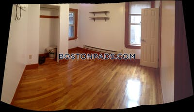 North End GREAT VALUE 1 bed available in the North End! Boston - $1,800