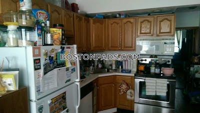 North End FANTASTIC 1 BEDROOM APARTMENT IN THE NORTH END!! Boston - $1,950 No Fee
