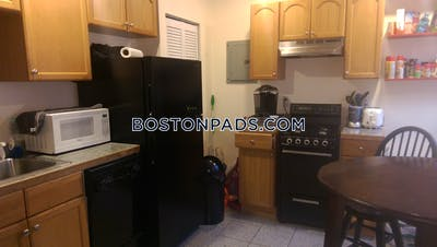 North End Apartment for rent 2.5 Bedrooms 1 Bath Boston - $3,390