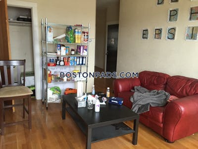 Northeastern/symphony Apartment for rent 2 Bedrooms 1 Bath Boston - $2,800