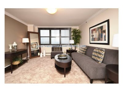South Boston Apartment for rent 2 Bedrooms 1 Bath Boston - $2,960