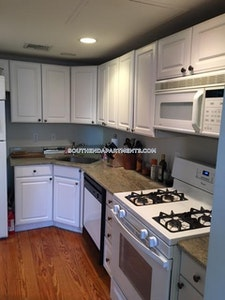 South End Apartment for rent 1 Bedroom 1 Bath Boston - $3,600