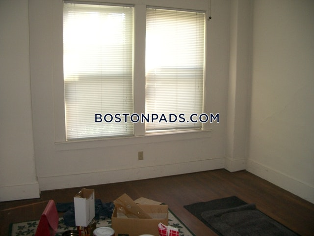 2 Beds 1 Bath - Cambridge - Central Square/cambridgeport $2,495