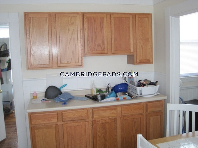 2 Beds 1 Bath - Cambridge - Lechmere $1,950