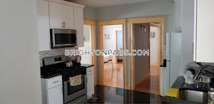 Brighton Apartment for rent 6 Bedrooms 6+ Baths Boston - $9,000