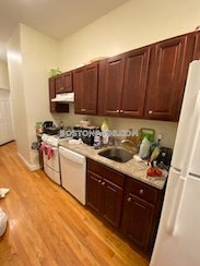 Fenway/kenmore Apartment for rent 4 Bedrooms 1.5 Baths Boston - $4,600