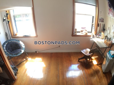 Fenway/kenmore Apartment for rent 3 Bedrooms 1 Bath Boston - $3,900