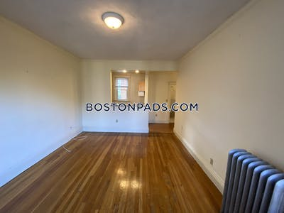 Fenway/kenmore (--NO FEE--) Nice 2 Bed, Dishwasher, Cat Friendly, H&HW Included Boston - $2,750 No Fee