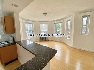 Fenway/kenmore (--NO FEE--) Beautiful 1 Bed, Cat Friendly, Dishwasher, H&HW Included Boston - $2,425 No Fee