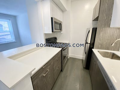Fenway/kenmore (--NO FEE--)(--VIRTUAL TOUR--) Sparkling 1 Bed, Cat Friendly, H&HW Included Boston - $2,350 No Fee