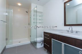 Fenway/kenmore Luxurious 3 bedroom apartment available for rent Boston - $7,939