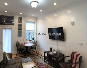 North End ☀ Sunny 2 Bed w/ Laundry In Unit Boston - $2,900 No Fee