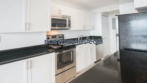 West End Apartment for rent 2 Bedrooms 2 Baths Boston - $4,305