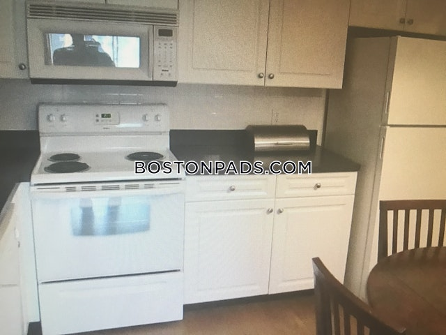 1 Bed 1 Bath - Somerville - Winter Hill $1,875