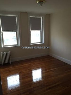 Cambridge 2 Bed 1 Bath CAMBRIDGE  Harvard Square - $2,900