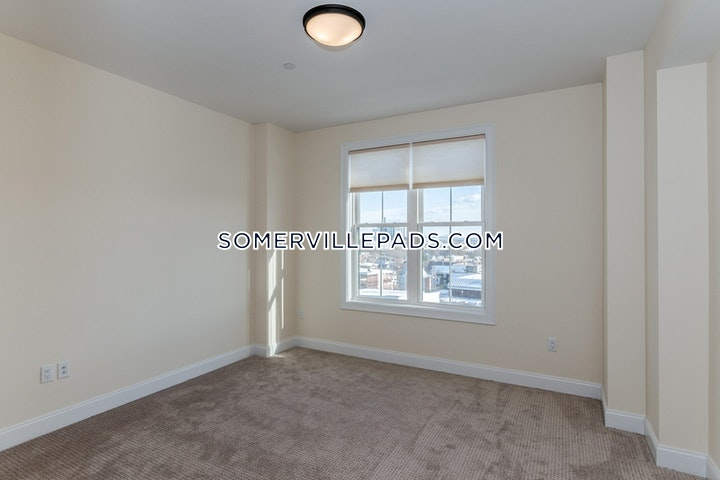 Super nice 3 Beds 2 Baths - Somerville - Winter Hill $3,950