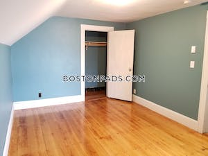 Waltham Apartment for rent 5 Bedrooms 2 Baths - $3,800